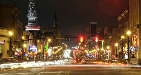 city downtown nashville  vandy admissions