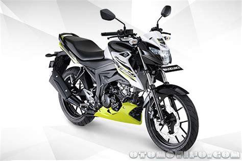 Review Suzuki Gsx 150 Bandit harga suzuki gsx 150 bandit 2019 review spesifikasi