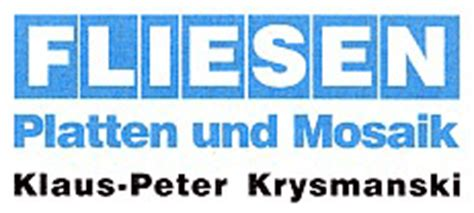 Fliesenleger Greifswald by Partner Egner Haus Gmbh Co Kg