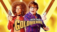 Austin Powers in Goldmember (2002) - Backdrops — The Movie ...