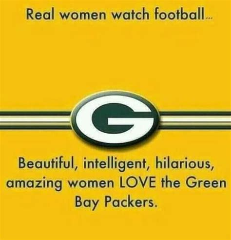 107 5 the fan green bay 52 best green bay packers images on pinterest greenbay