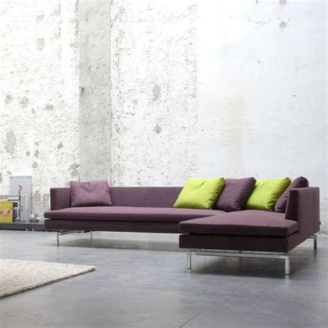 canap contemporain ligne roset 21 best images about cinna on armchairs