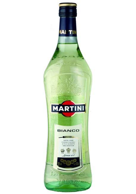 martini bianco martini bianco hong kong