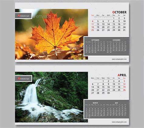editable calendar templates  designs