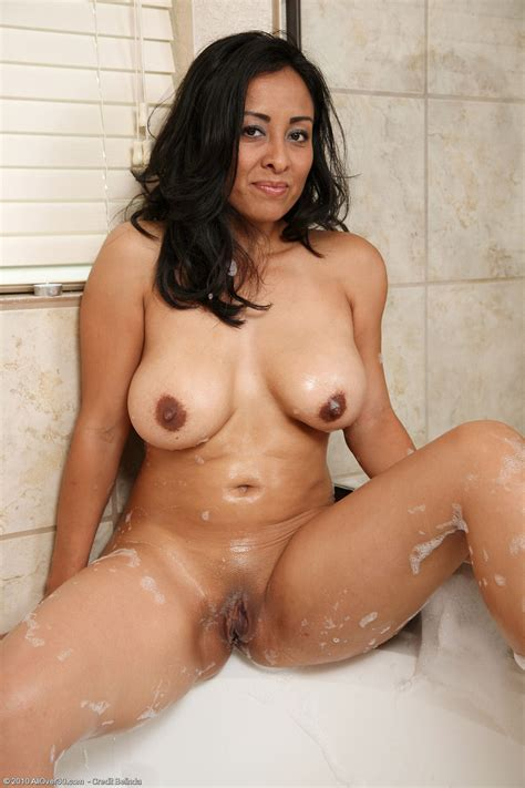 Hottest Asian Milf Porno 1 Pic Of 51