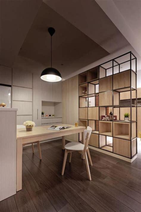 cuisine ouverte ou ferm馥 7 secrets pour avoir une cuisine ouverte et fermée l 39 usine à cuisine