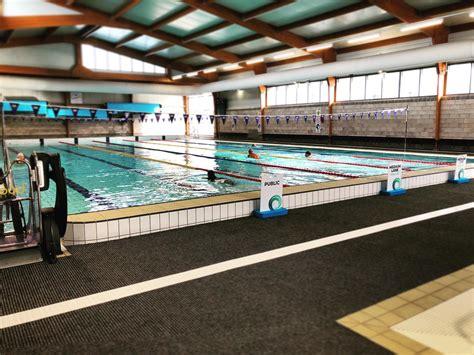 Aquatic Facilities - Smithton Wellbeing Indoor Recreation Leisure