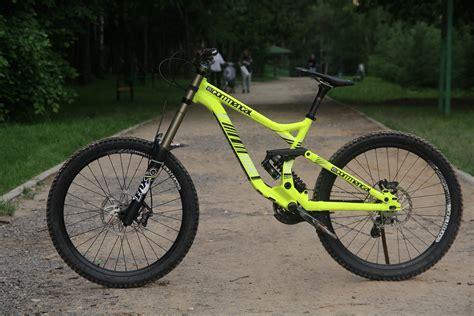commencal supreme v3 commencal supreme dh v3 2013 denis smirnov 5832 s bike