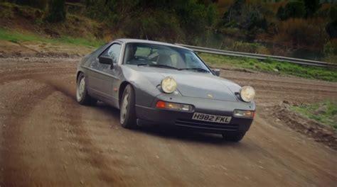 Porsche On Top Of Porsche by Imcdb Org 1991 Porsche 928 Gt In Quot Top Gear 2002 2015 Quot