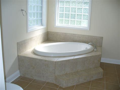Lowes Corner Tub by Bathroom Amazing Classic Lowes Bath Tubs For Your