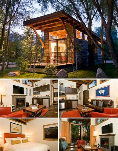 Die Besten 25+ Modernes Kleines Haus Ideen Auf Pinterest