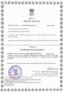 invest with south indian public ltd company With buy legal documents online