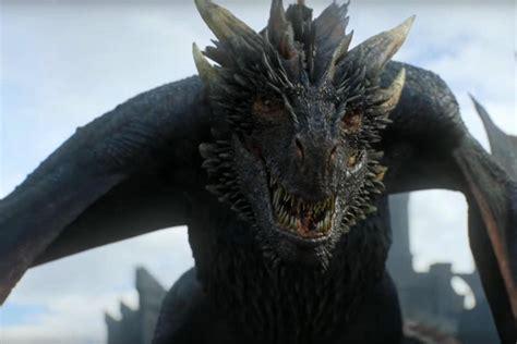link tank real life counterparts  dragons den  geek