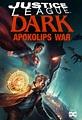 Justice League Dark: Apokolips War (2020) (1080p BluRay ...