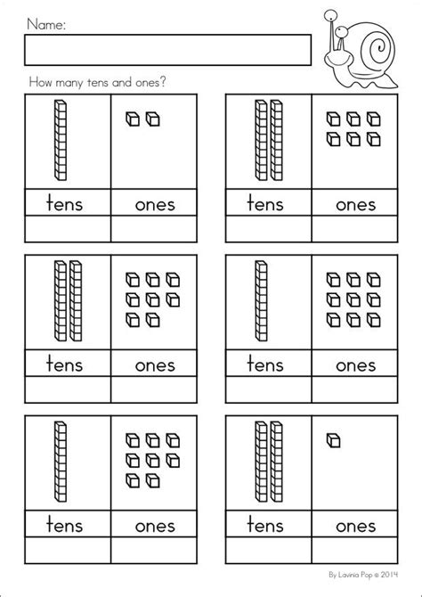 best 25 place value worksheets ideas on pinterest