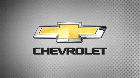 Black Chevy Bowtie Wallpaper by Chevy Logo Wallpaper Hd On Wallpaperget