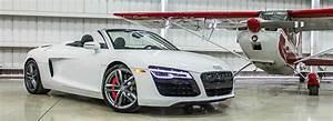 Prestige Car : wedding luxury car rental miami mph club ~ Gottalentnigeria.com Avis de Voitures