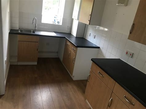 1 Bedroom Flat Map by 1 Bedroom Flat To Let In Peterborough The Letting