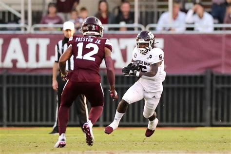 texas   mississippi state game day notes