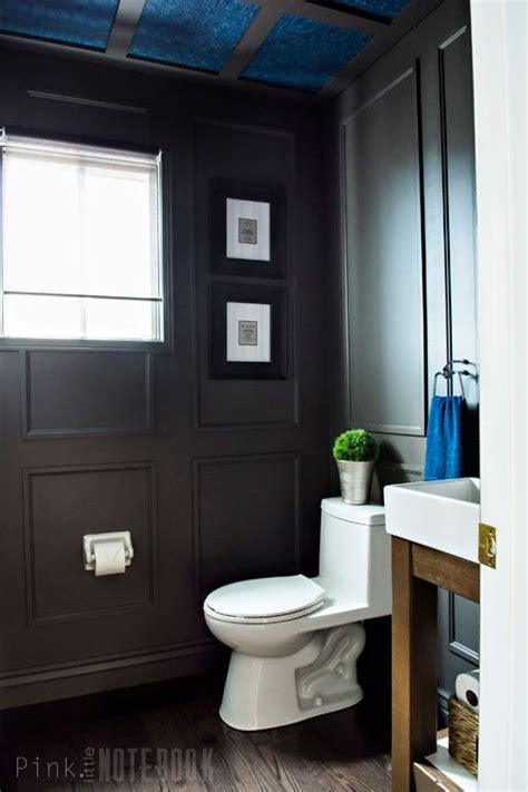 remodelaholic build  simple open vanity   ikea sink