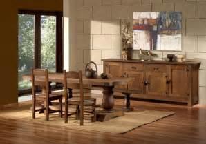 Decorazione della casa ? archive mobili rustici in