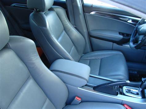 armrest padding redlinegoods shift boots  steering