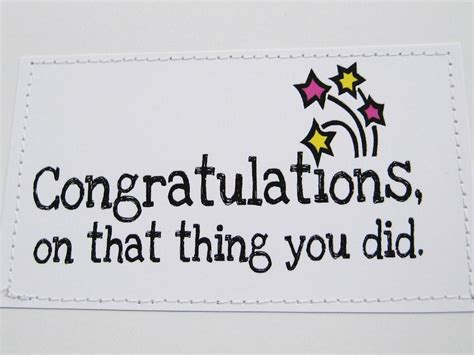 Congratulation Job Funny Quotes Quotesgram. Social Work Resume Objective Statements. Online Lesson Plan Template. Driver License Template. Weight Loss Journal Printables Template. Popular Bake Sale Items Template. Make Brochure In Word Template. Free Labels To Print Out. Skills For Child Care Resume Template