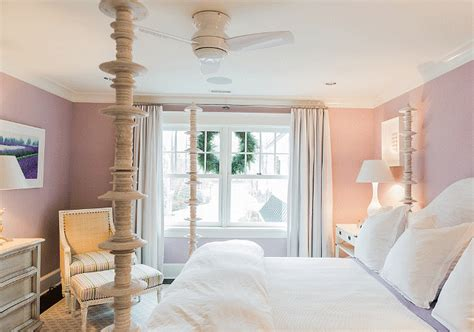 Bedroom Furniture Layout Ideas by Classic Family Home With Coastal Interiors Home Bunch