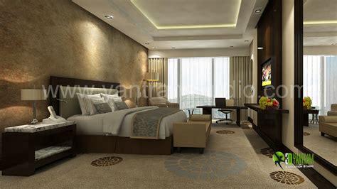 chambre 3d attrayant decoration interieur chambre adulte 2 3d
