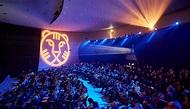 International Film Festival Rotterdam - Holland.com