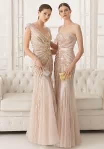 sequin dress bridesmaid soft blush sequin bridesmaid dresses ideas designers collection
