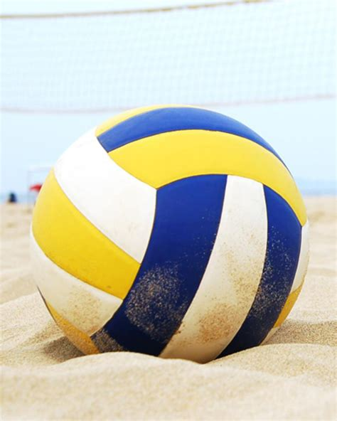 Northern Virginia Volleyball Association