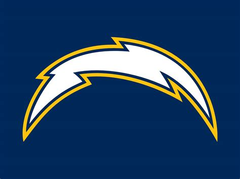 8 Hd San Diego Chargers Wallpapers