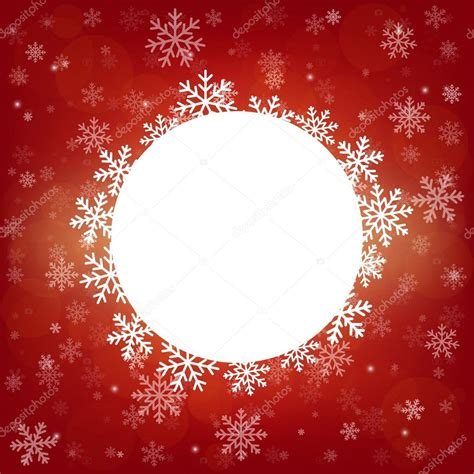 vector merry christmas and happy new year 2016 greeting card background for web and mobile app