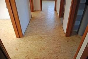 Osb Platten Stärke Für Fußboden : osb platten als fu boden verlegen elektroinstallation trockenbau anleitung ~ Orissabook.com Haus und Dekorationen