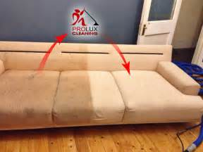 Sofa Cushion Cleaning by Steam Cleaning Sofas The Best Portable Carpet And