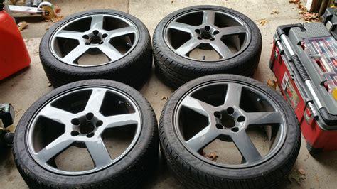 oem  titan wheels tires fs volvo forums volvo