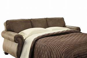7 Best Sofa Beds  Nov  2019   U2013 Reviews  U0026 Buying Guide