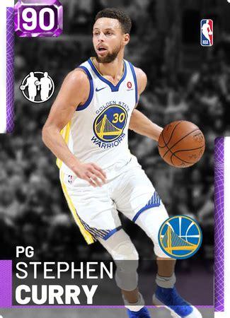 stephen curry nba  custom card kmtcentral