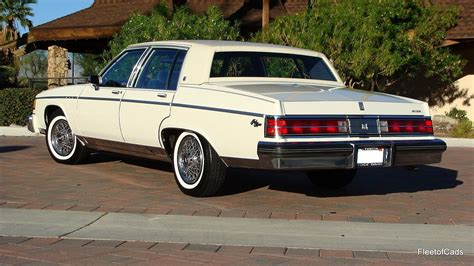 Electra Buick by 1984 Buick Electra Park Avenue Buick Electra 1977 84