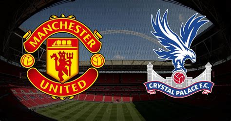 Palace are winless in 19 premier league home fixtures against the established top six since beating chelsea in. Manchester United vs Crystal Palace LIVE updates ahead of ...