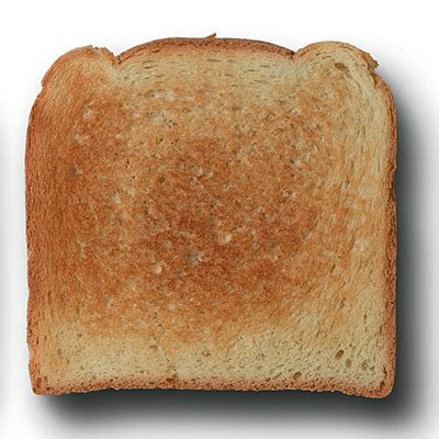 of the toast the toast test