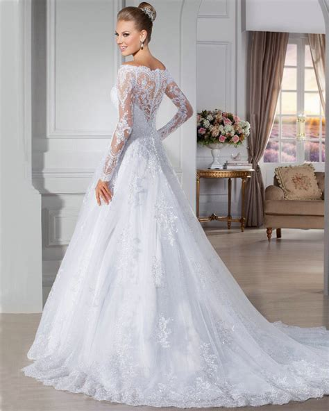 lace wedding dress   fashions fashion beauty