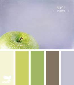 Wandfarbe Grün Palette : na dinchen meine farbpalette november 2012 alles kreativ farbpalette farben und palette ~ Watch28wear.com Haus und Dekorationen