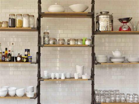 grille de cuisine grille de rangement mur de cuisine