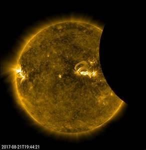SDO | Solar Dynamics Observatory