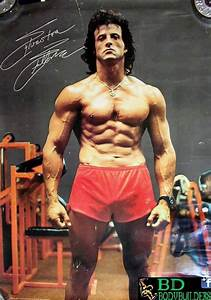 45 best images about Bodybuilding - Workout on Pinterest ...