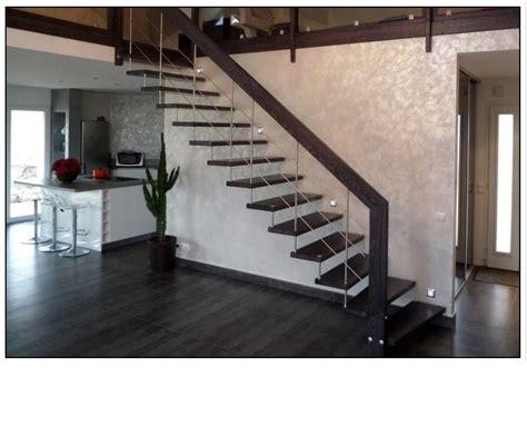 escalier avec ou sans contre marches lequel pr 233 f 233 rez vous 14 messages