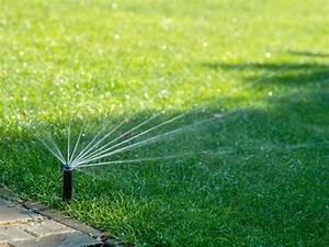 Engrais Gazon Naturel : lawn fertilizer step 3 fall 4 3 9 iron ~ Premium-room.com Idées de Décoration