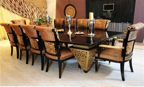 Top 20 10 Seat Dining Tables And Chairs